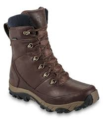 s boots canada s winter boots canada mount mercy