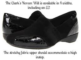 Comfortable Dress Shoes For Walking Reader Request Comfortable Shoes For Plantar Fasciitis And Bunions