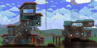 Cool House Designs So I Saw A House Here The Other Day Which Inspired Me To Build My