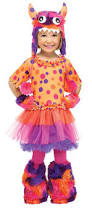 Monster Halloween by 62 Best Classic Halloween Children U0027s Costumes Images On