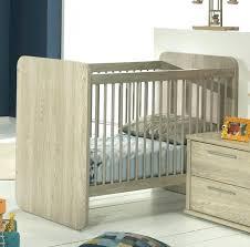 chambre elie b b 9 lit bebe 9 lit bebe transformable lit chambre transformable pour