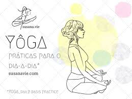 31 best yoga sketch images on pinterest infographic lisbon and