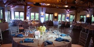 miami wedding venues miami wedding venues price compare 916 venues
