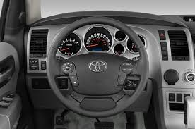 lexus is250 for sale mississauga 2010 toyota sequoia reviews and rating motor trend