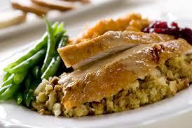 turkey breast recipes for thanksgiving brined roasted turkey breast recipe