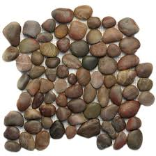 Brown Tile Backsplash by Brown Mosaic Tiles Brown Tile Backsplash Glass Tile Oasis