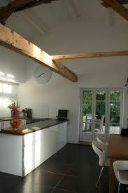 accommodation villa rudel