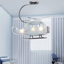boys room ceiling light glass ceiling l helicopter ceiling l children s light