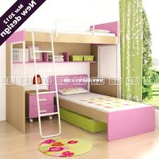 Unique Kids Beds Kids Bedroom Bunk Beds Fresh Bedrooms Decor Ideas