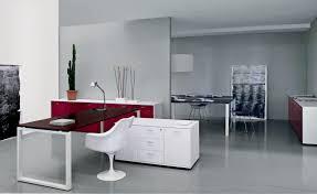 mobilier de bureau moderne design mobilier de bureau design
