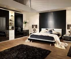 young couple room marvelous couples ideas also bedroom ideas together with black for