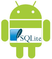 android database database used in android application development