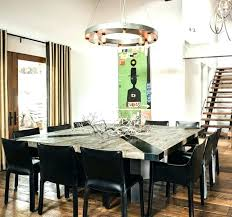 dining room table seats 12 lovely dining table seats 12 youthsense org
