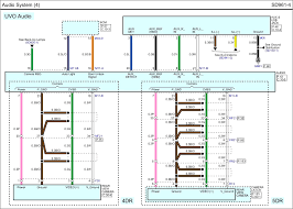 diagrams dodge intrepid color wiring diagram u2013 autostick wiring