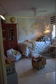 Best Big Boy Room Ideas Images On Pinterest Home Nursery - Big boys bedroom ideas