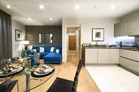 One Bedroom Flat For Sale In Hounslow Houses For Sale In Richmond Upon Thames Latest Property