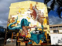 Mural Artist mural art and more besok book a street artist