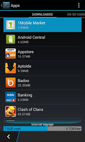 1 mobile apk free 1 mobile market blackberry forums at crackberry