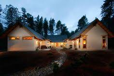 U Shaped House Plans With Courtyard U Shaped House Plans 20 Ideas For Stunning U Shaped House Design