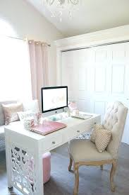 Chic Office Desk Awesome Shabby Chic Office Photos Shabby Chic Desk Variety Design