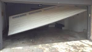 Overhead Door Track Garage Doors Residential Parts Door Rear Track Pertaining