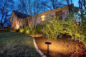 Landscape Light Landscape Lighting Gallery Dekor Lighting