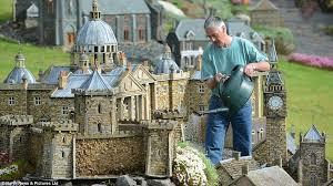 no small retired builder creates three delightful