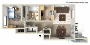 Metropolitan Condo Floor Plan Metropolitan Lexington Rentals Lexington Ky Apartments Com