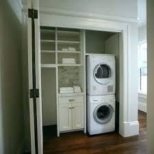 Laundry Closet Door Laundry Room Doors Frosted Glass Etched Laundry Room Door Laundry