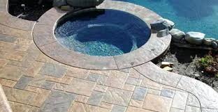 swimming pool deck idea u2013 bullyfreeworld com