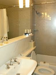 bathroom fantastic small with brown mosaic wall tile bathroom fantastic small with brown mosaic wall tile shower room plus large