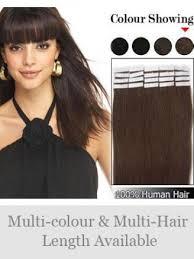 headkandy hair extensions 16 20pcs in hair extensions headkandy hair extensions
