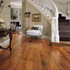 oak flooring oak hardwood flooring oak floors