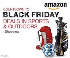 amazon black friday cyber monday sales see more amazon black friday and cyber monday promtion banner http