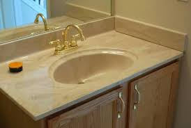 Bathroom Vanity Cabinets Without Tops Bathroom Vanity Cabinets Without Tops S Countertops Vanities Lowes