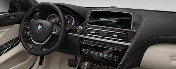 bmw 6 series interior bmw 6 series offers