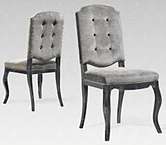 collinet sieges collection collinet sièges chaise elegance 044b meubles bordet