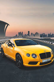 bentley brooklyn 86 best bentley england images on pinterest england bentley