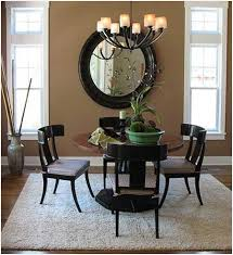 Formal Dining Table Setting Formal Chair Covers Comfy Formal Dining Room Table Setting Ideas