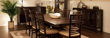 Knock On Wood Furniture Furniture Store In Surrey BC Solid - Knock on wood furniture