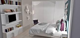 deco chambre charme deco chambre charme le meilleur de la maison design et inspiration