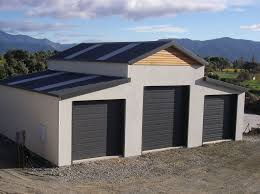 construction archives sheds nz shed builders new zealand