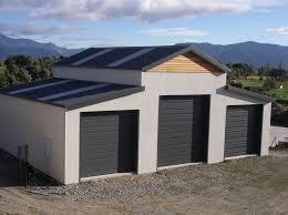 Sheds Nz Farm Sheds Kitset Sheds New Zealand by Construction Archives Sheds Nz Shed Builders New Zealand
