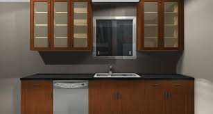 Kitchen Pantry Cabinet Sizes by Stimulating Kitchen Pantry Cabinet With Glass Doors Tags Kitchen