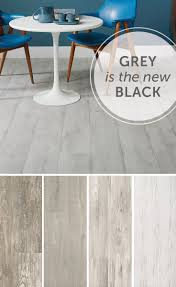 Aqua Step Waterproof Laminate Flooring Get Inspired With Grey Laminate Floors Trending Blue Walls