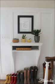 Narrow White Console Table Furniture Red Console Table With Drawers White Console Table
