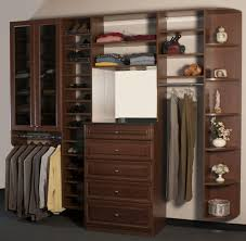 armoire closet ikea outdoor ikea closet organizer unique furniture jewelry armoire