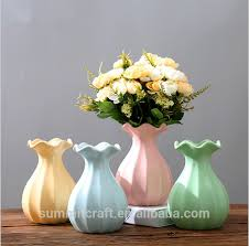 Decorate Flower Vase Flower Vase Flower Vase Suppliers And Manufacturers At Alibaba Com