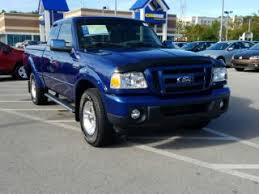 used ford ranger for sale in ohio used ford ranger for sale carmax