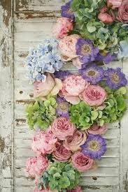 Image For Flowers 1833 Best Beautiful Flowers Images On Pinterest Flowers
